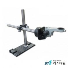 카메라 거치대 시스템