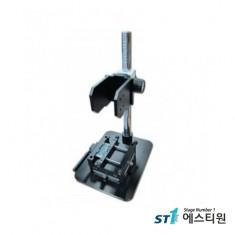 [ST-XYZ-50] 열화상 지그 제작