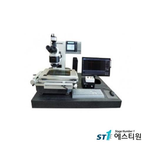 Measuring Microscope-1