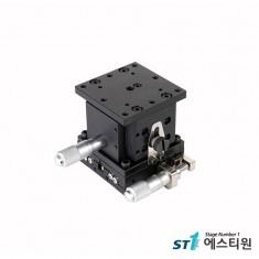 [SS7H-80] 알루미늄 XZ-Stage 80x80