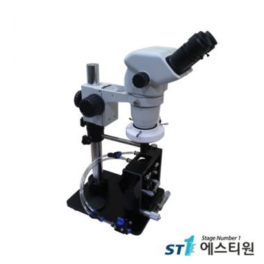 Sample Alignmnet System [ST-SA-MaskAlign]