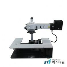 Twist-Bending Machine with Probe Station  [ST-TBENDIGN-MICRO01]