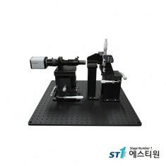 현미경 내장형 정밀 스테이지 [ST-ZOOM03]