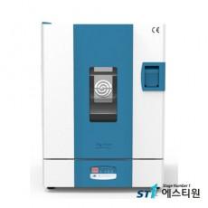 크린열풍건조기 (Drying Oven with Air Filter) [SH-DO-54FG]