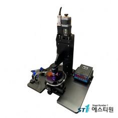 4-POINT PROBE 압력 측정 [ SP-01-1]