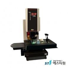 비접촉식 3차원 측정기 [ZIP Lite]
