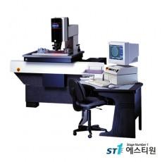 비접촉식 3차원 측정기 [ ATS]