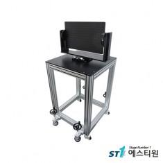 샘플 로테이션 시스템 [ST-CM-10]