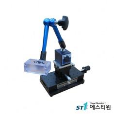 트랜스듀서 이동 시스템 [ST-TMS-01]