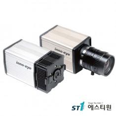 Machine Vision Camera [S1100 Series]