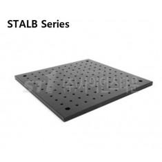 [STALB-1010M-15t]Aluminum Breadboards 1000x1000x15