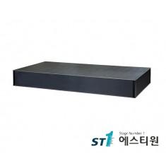 Scientific Grade Optical Top [DVIO-B-S.G Series]